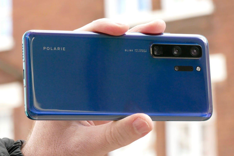 huawei-p40-series-prototipo-filtrado