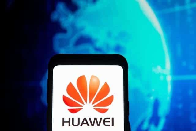 huawei-protocolo-Internet