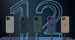iPhone-12-pro-filtrado