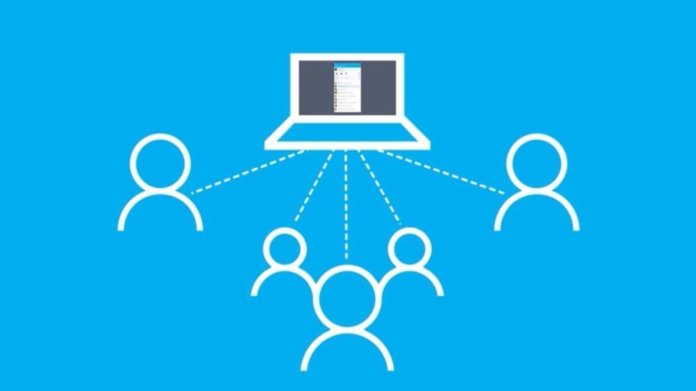 iniciar-reuniones-skype
