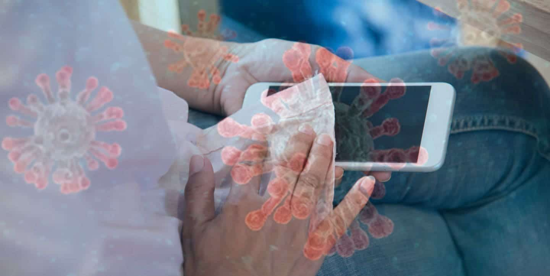 limpiar-dispositivos-electronicos-coronavirus