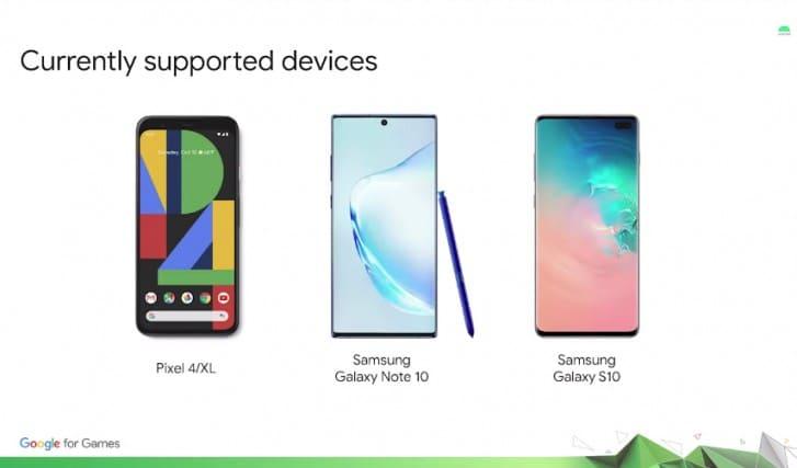 lista-smartphones-compatibles-Android-GPU-Inspector
