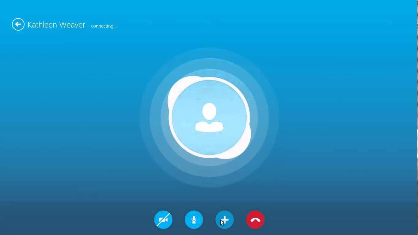 llamadas-skype