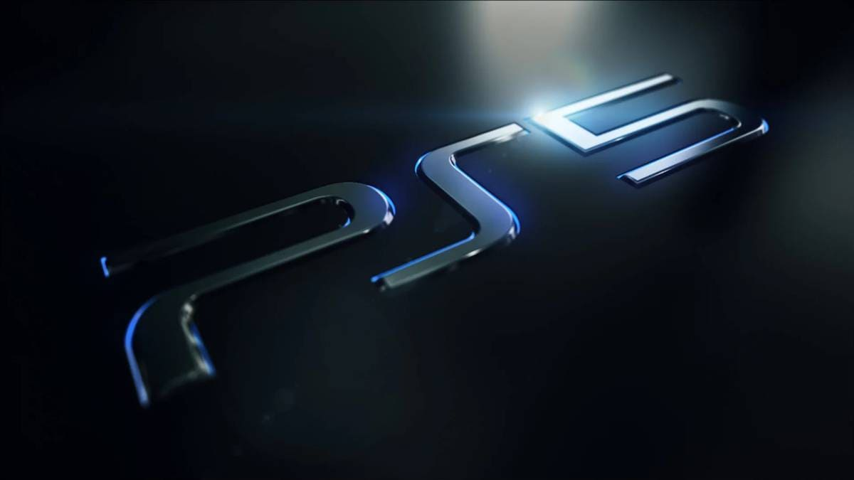 logo-sony-ps5