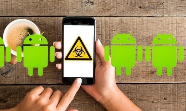 malware-android-seguridad
