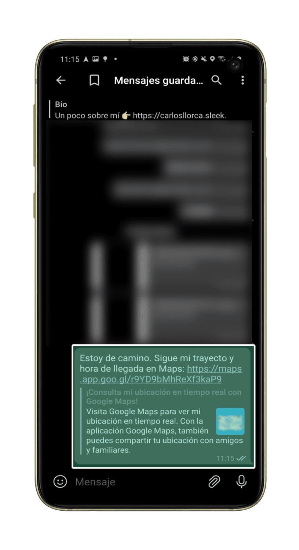 mensaje-ubicacion-tiempo-real-maps