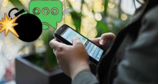 mensajes-whatsapp-autodestruyen
