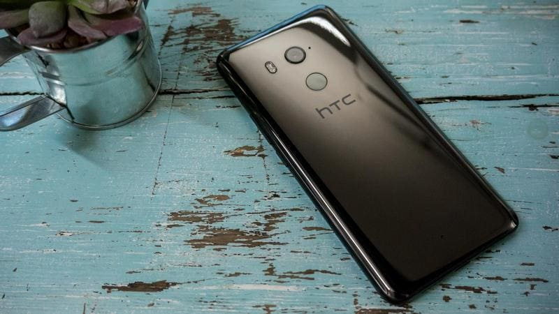 moviles-htc