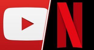 netflix-y-youtube