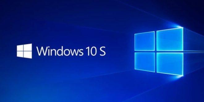 nueva-estetica-windows-10-s