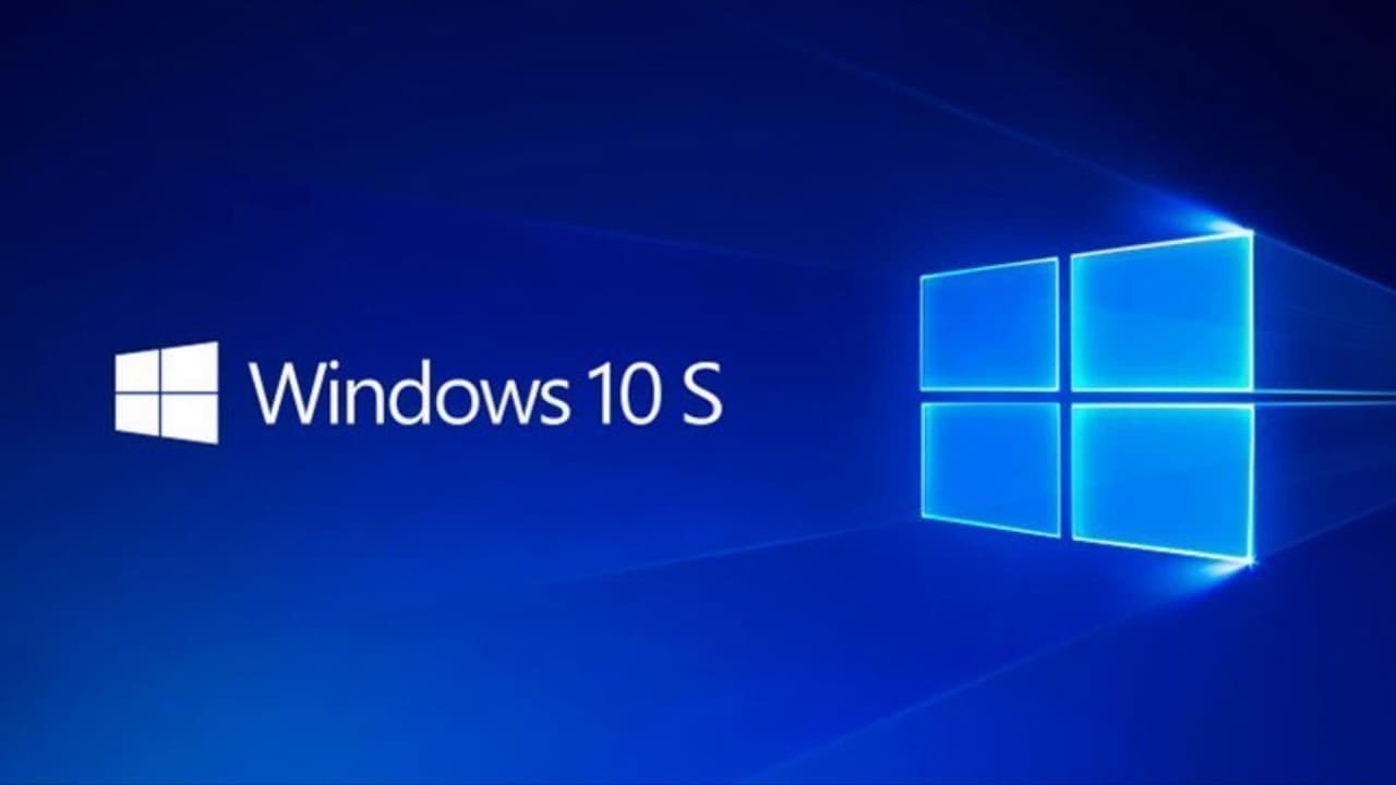 nueva-estetica-windows-10-s