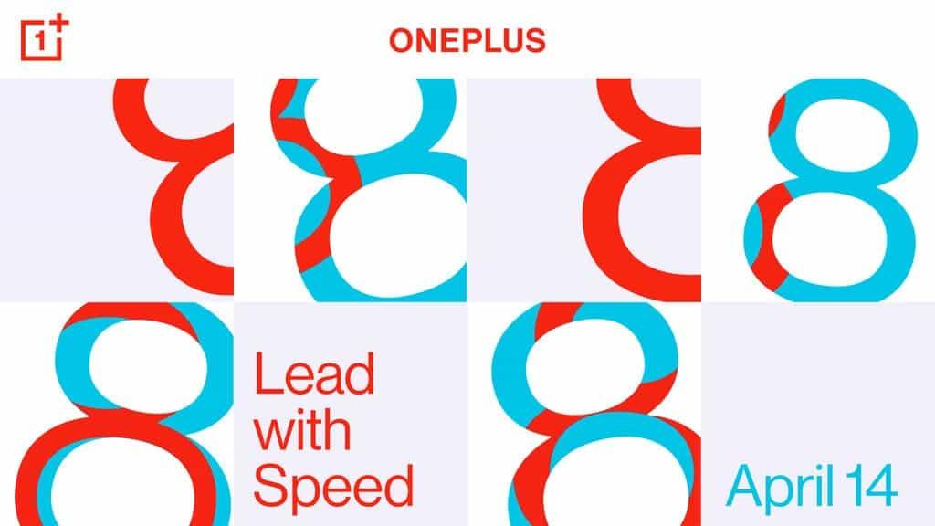 onplus-8-presentacion-14-abril
