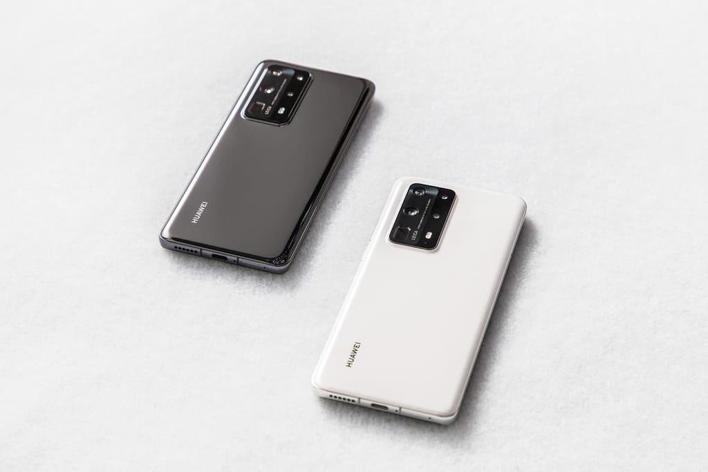 presentado-Huawei-P40-Series