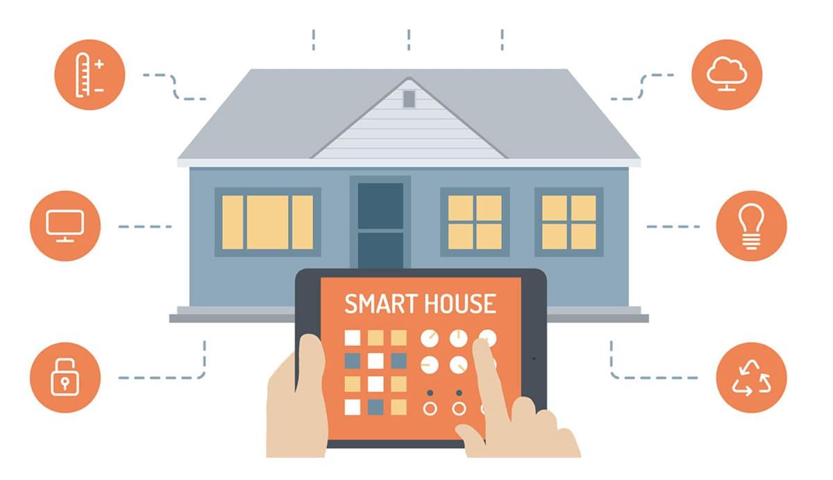 uso-domotica-casa-inteligente