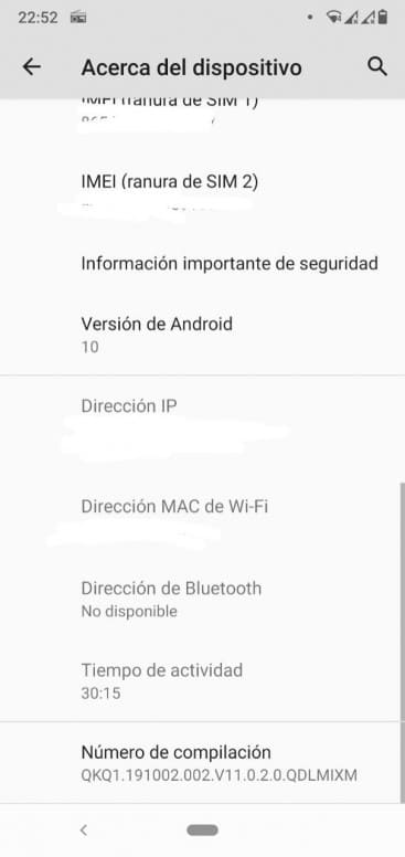 xiaomi-mi-a2-lite-actualizado-android-10