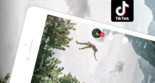 Google-Shorts-app-competir-TikTok