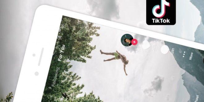 YouTube está desarrollando Shorts, una aplicación para competir contra TikTok