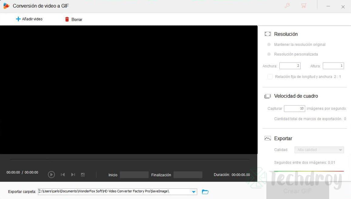 HD-Converter-convertir-video-a-gif