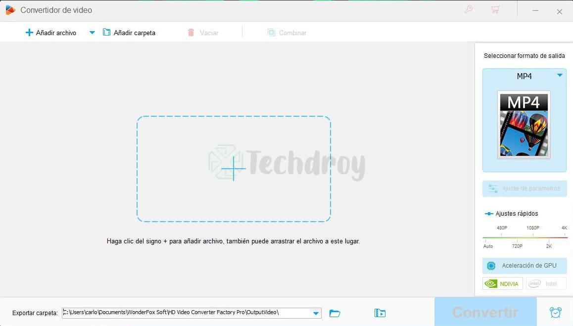 HD-Converter-convertir-videos