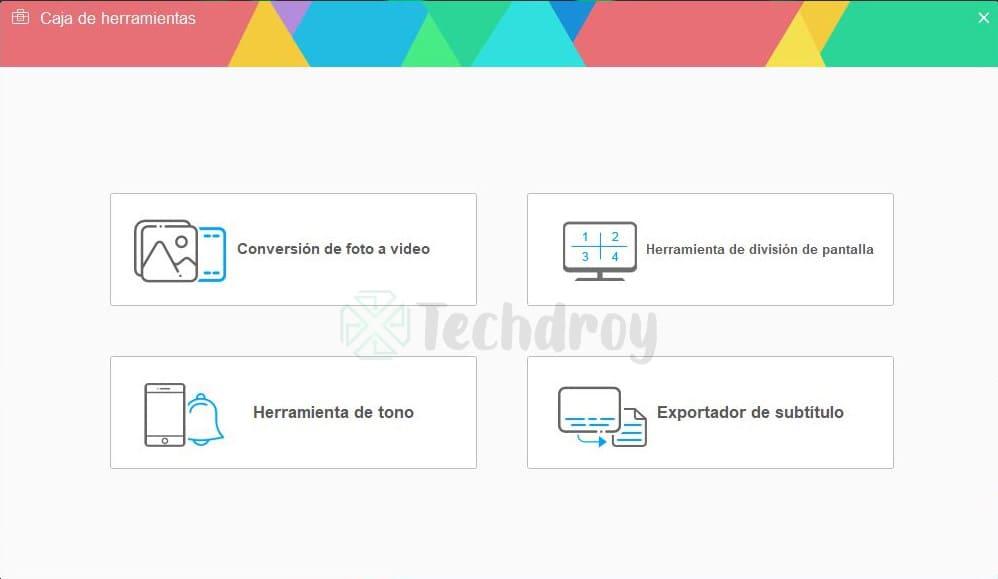 HD-Converter-herramientas