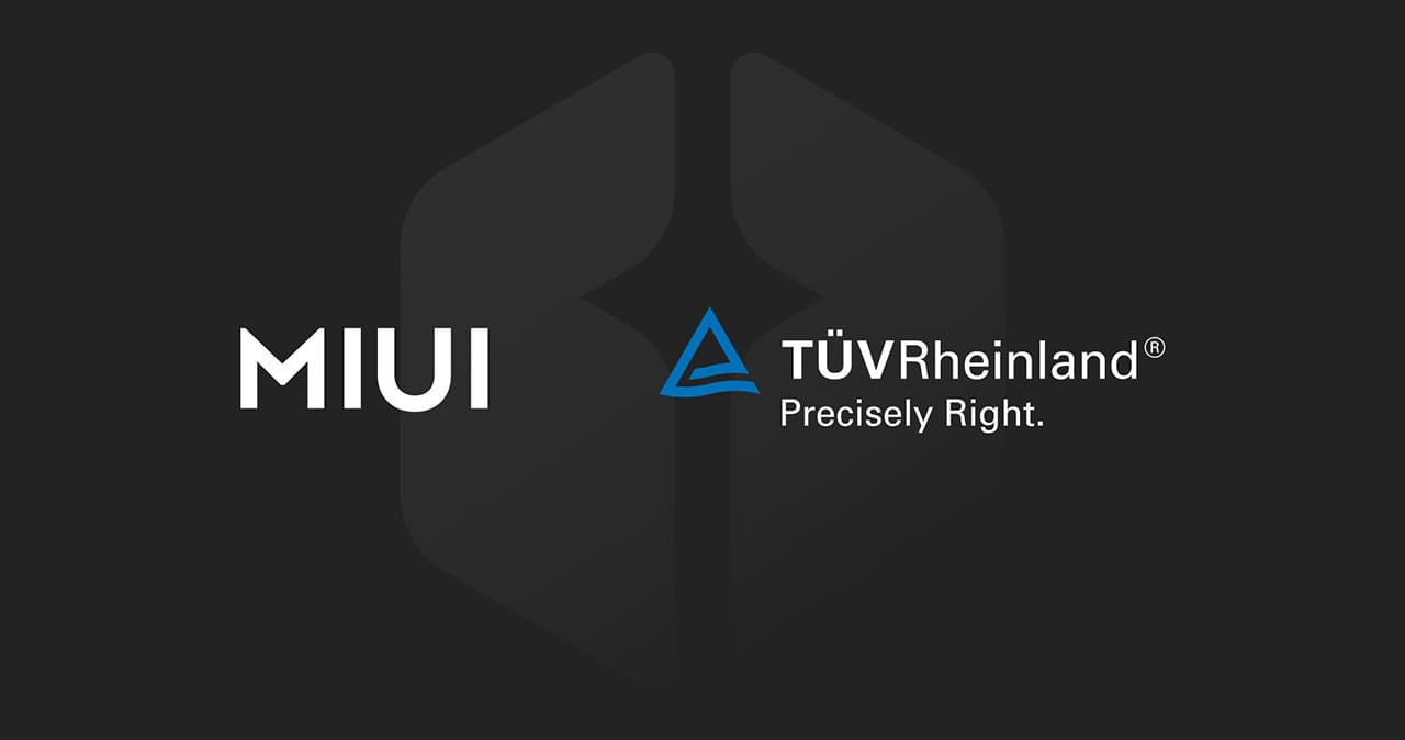 MIUI-12-certificacion-tuv-rheinland-1