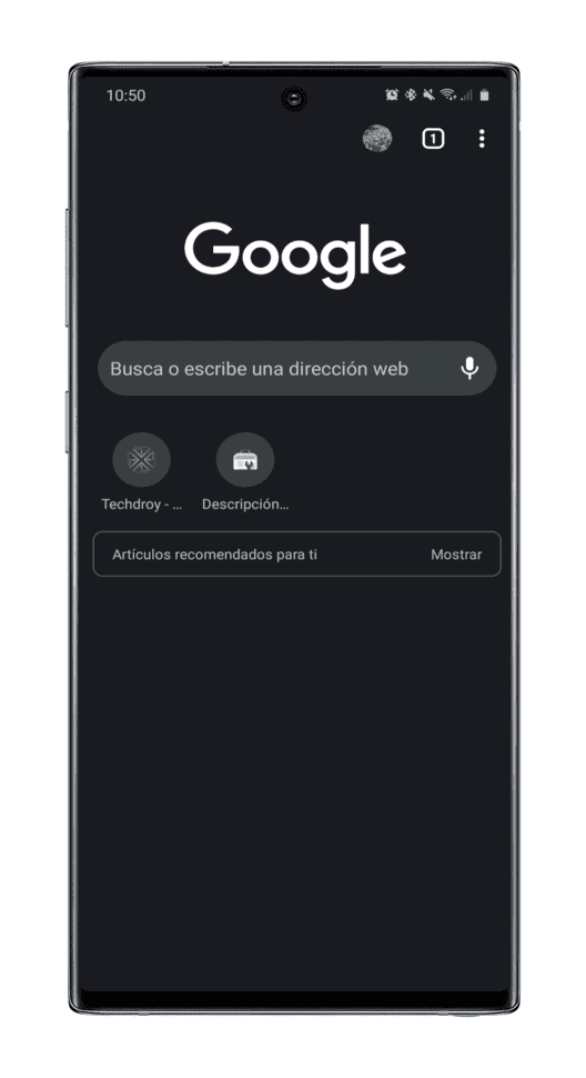 acceso-web-chrome