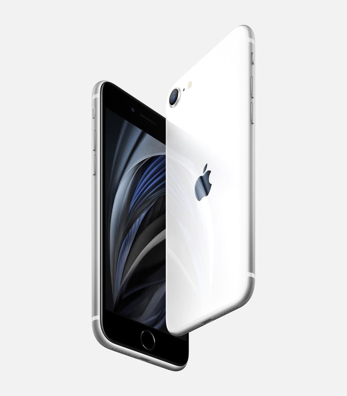 caracteristicas-iphone-se-2020