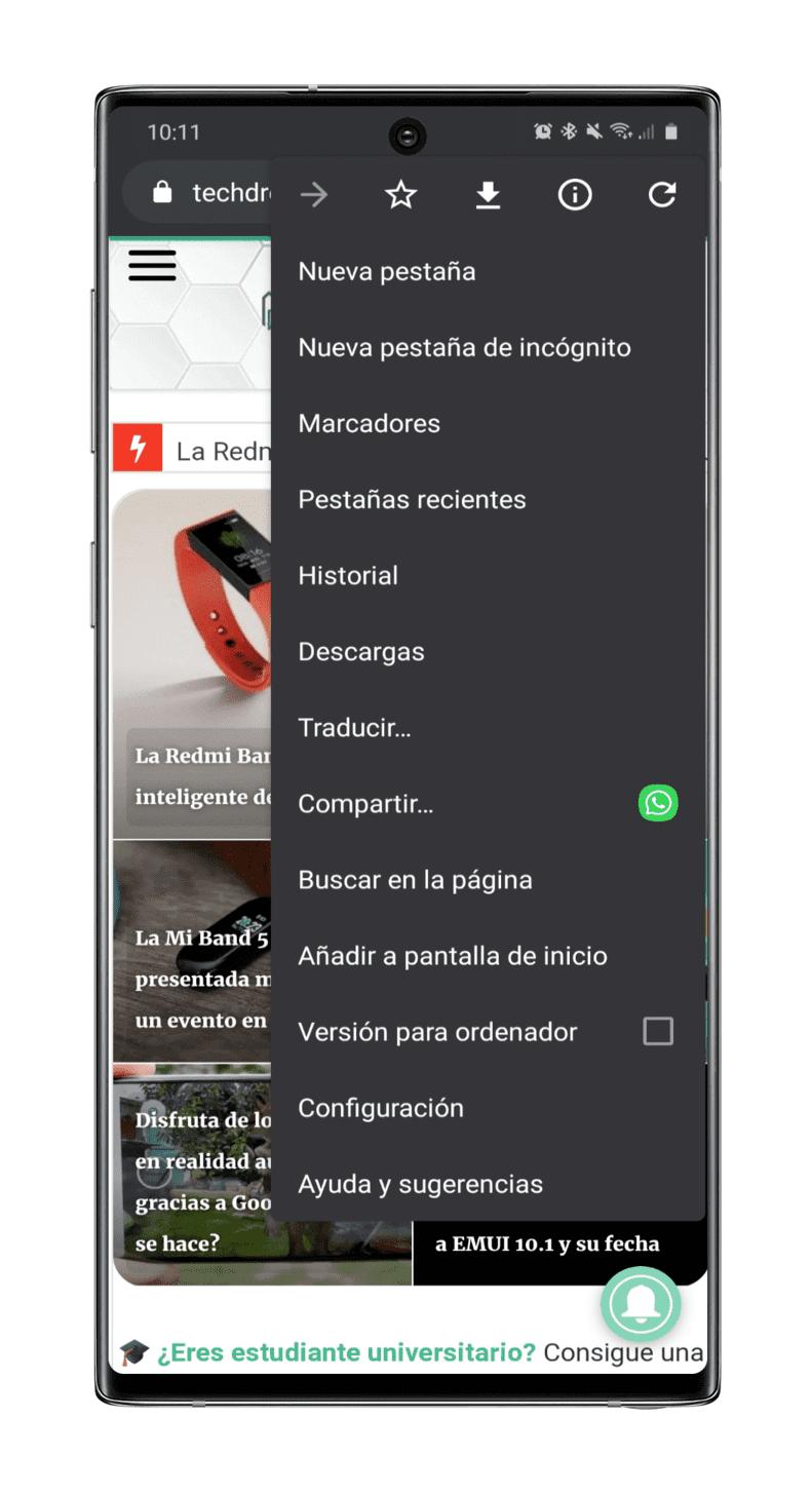 como-acceder-contraseñas-guardadas-google-chrome
