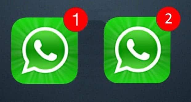 como-usar-dos-cuentas-WhatsApp- mismo-telefono