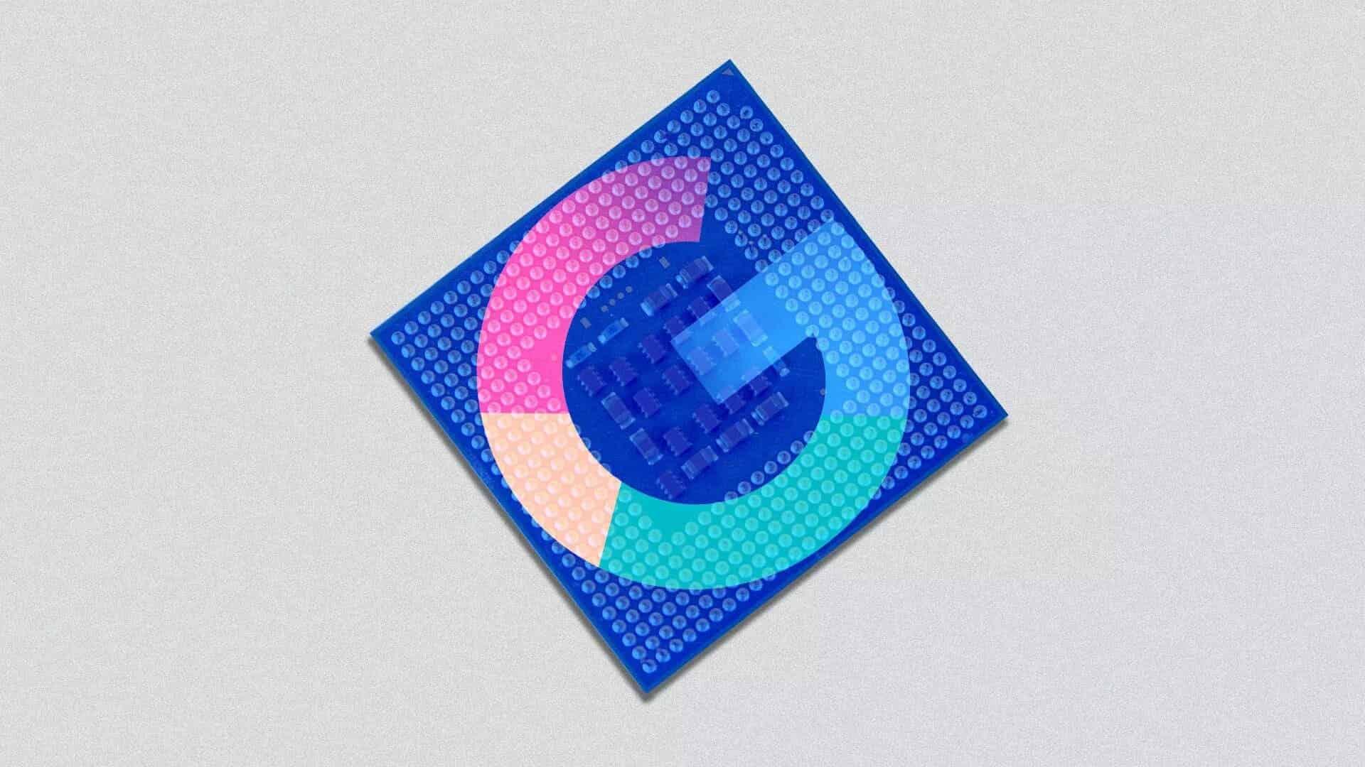 desarrollo-procesadores-Google