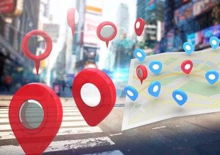 gestionar-ajustes-ubicacion-Google-Maps