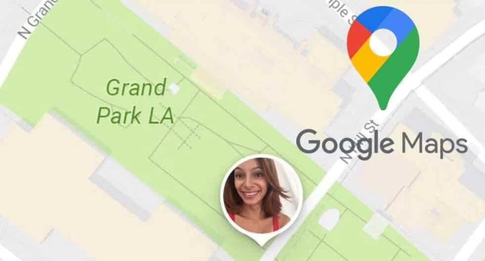 gestionar-ubicacion-Google