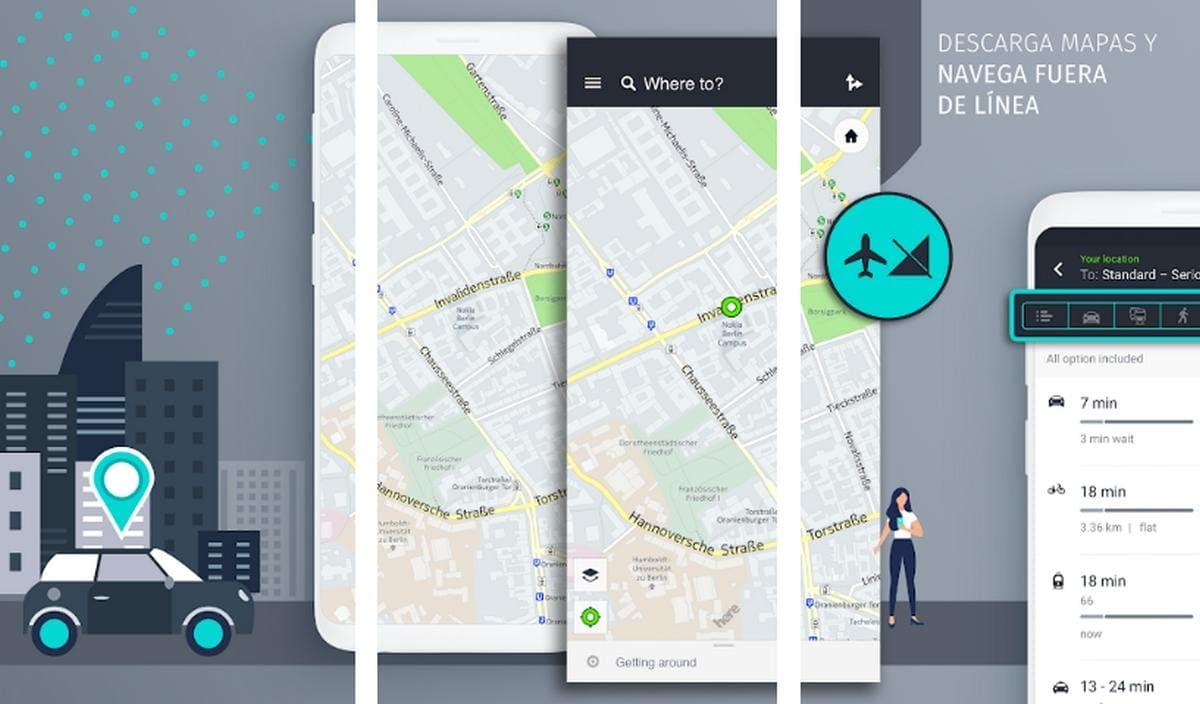 huawei-lanza-alternativa-mapas-google-appgallery
