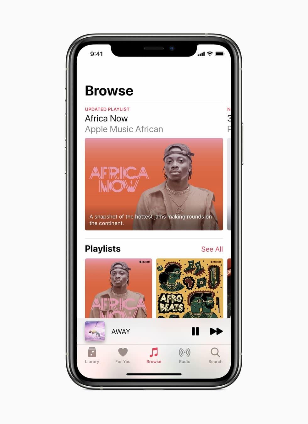 iphone-apple-music-app