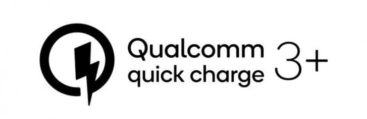 logo-Quick-Charge-3+