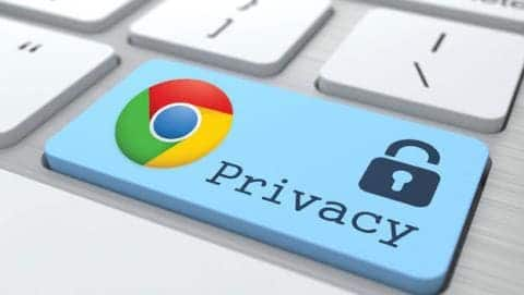 mejorar-privacidad-chrome