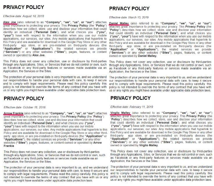 misma-politica-privacidad-101-aplicaciones-peligrosas