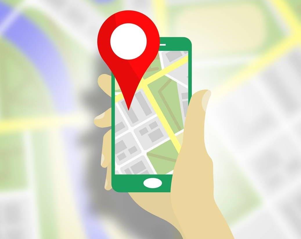 navegacion-gps-ubicacion