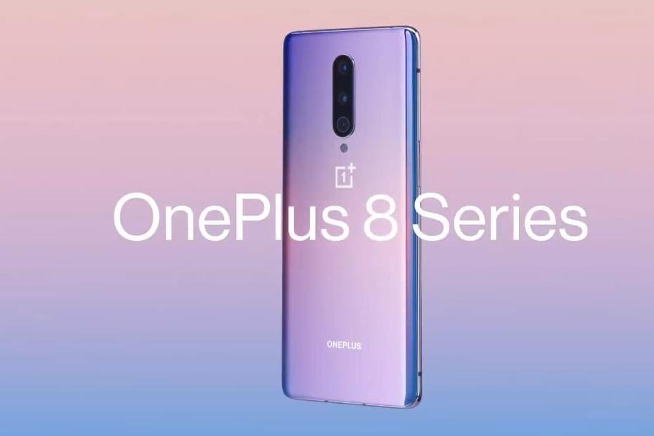 oneplus-8-series-especificaciones