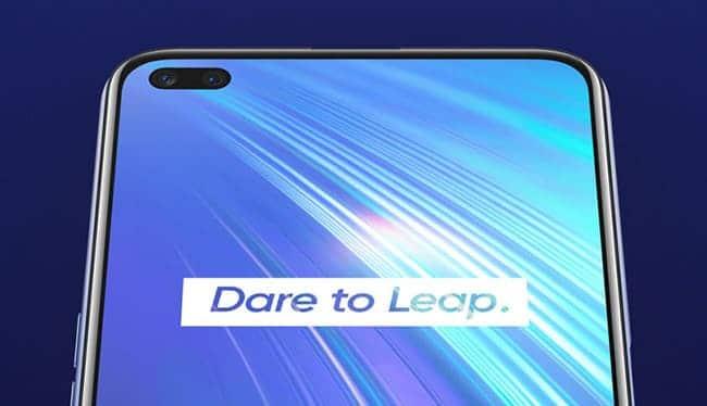 pantalla-realme-x50m-5G