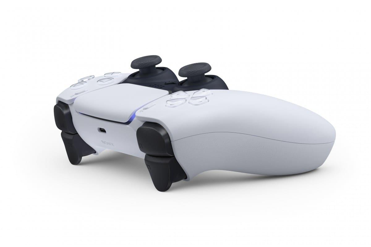 presentado-mando-DualSense