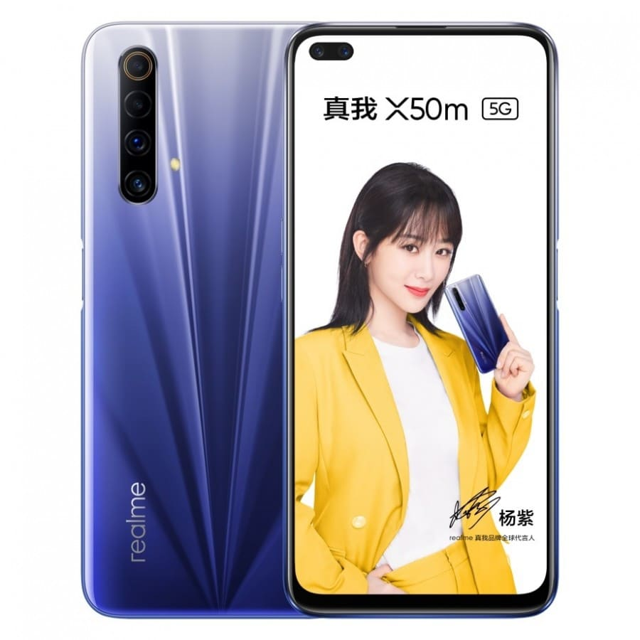 realme-x50m-color-azul