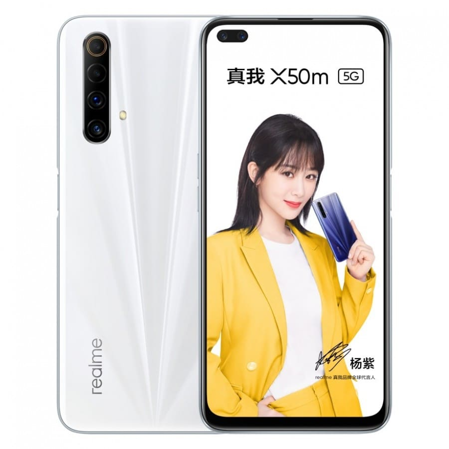 realme-x50m-color-blanco