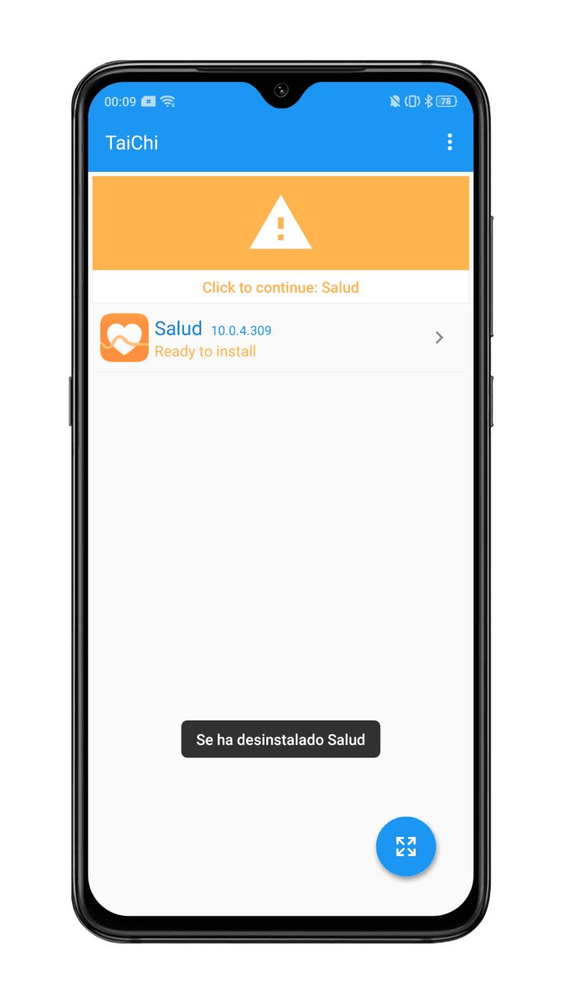 reintslar-aplicaciones-TaiChi