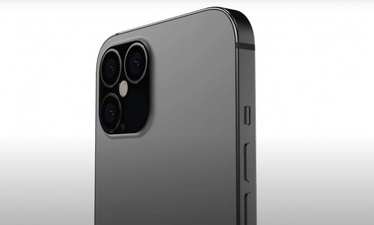 render-iphone-12-filtrado