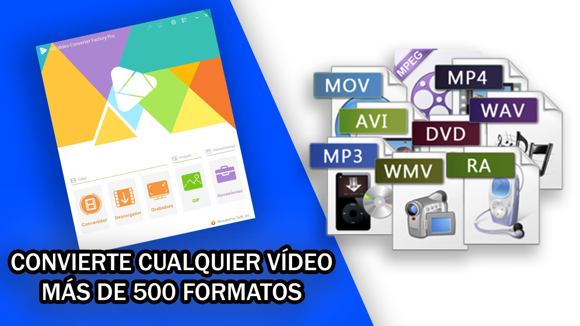 review-HD-Video-Converter-Factory-Pro
