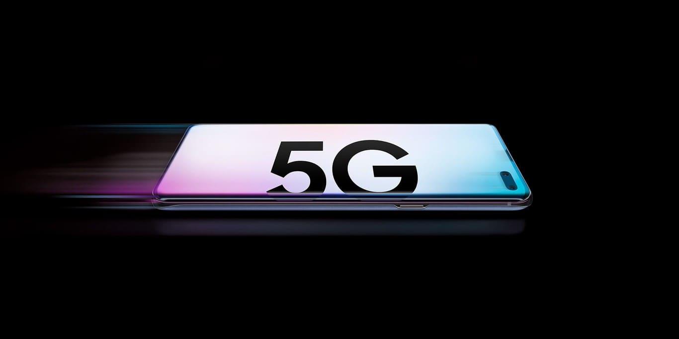 samsung-conectividad-5G