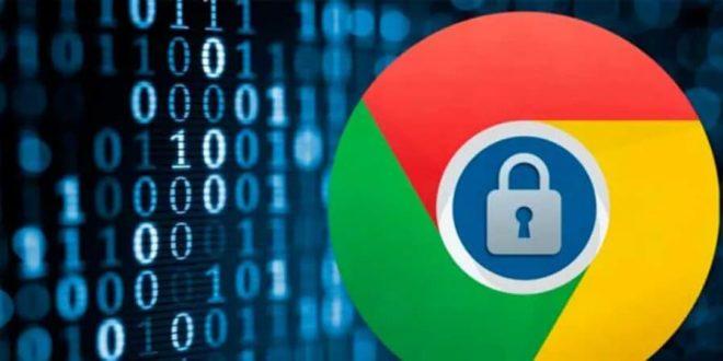 Cómo gestionar y ver las contraseñas guardadas en Google Chrome