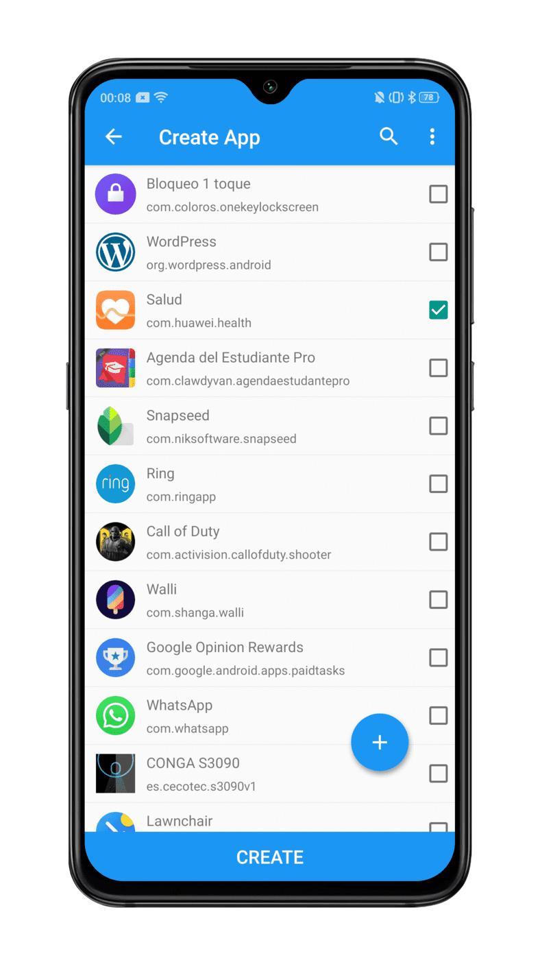 seleccionar-Salud-app-TaiChi