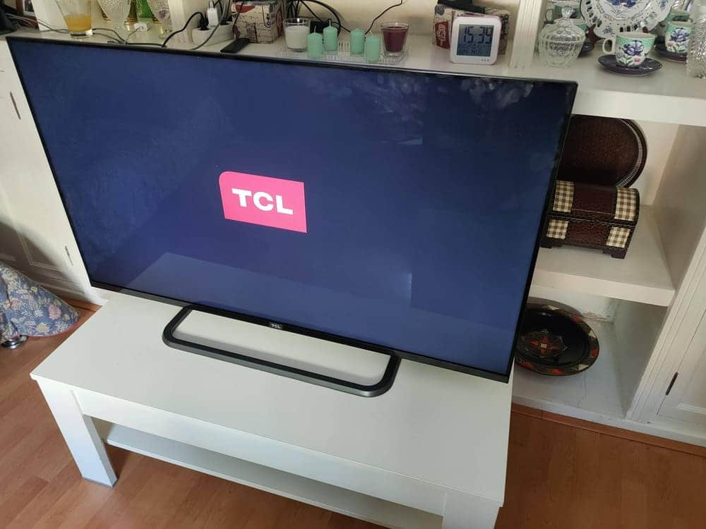 televisor-TCL-EP68-review